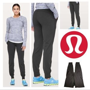 Lululemon Like New Ready To Rulu Jogger Pant SOFT!